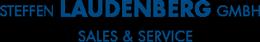 Laudenberg-Service