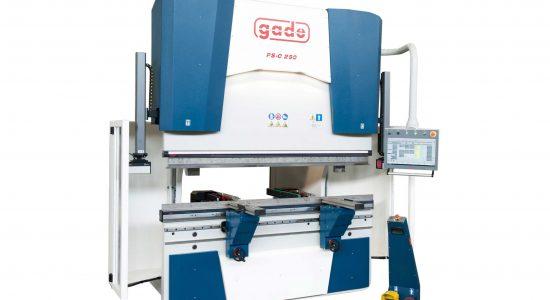 GADE PSC 290 NB