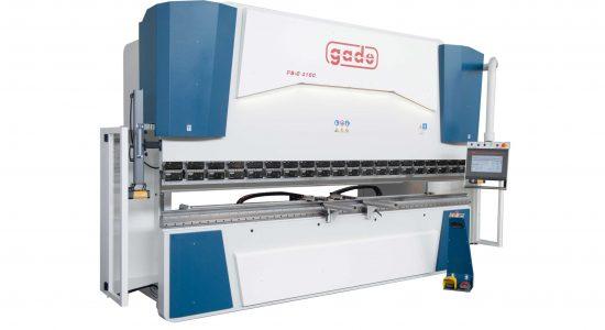 GADE PSC 4160 NB