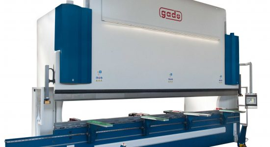 GADE PSC 8600 NB